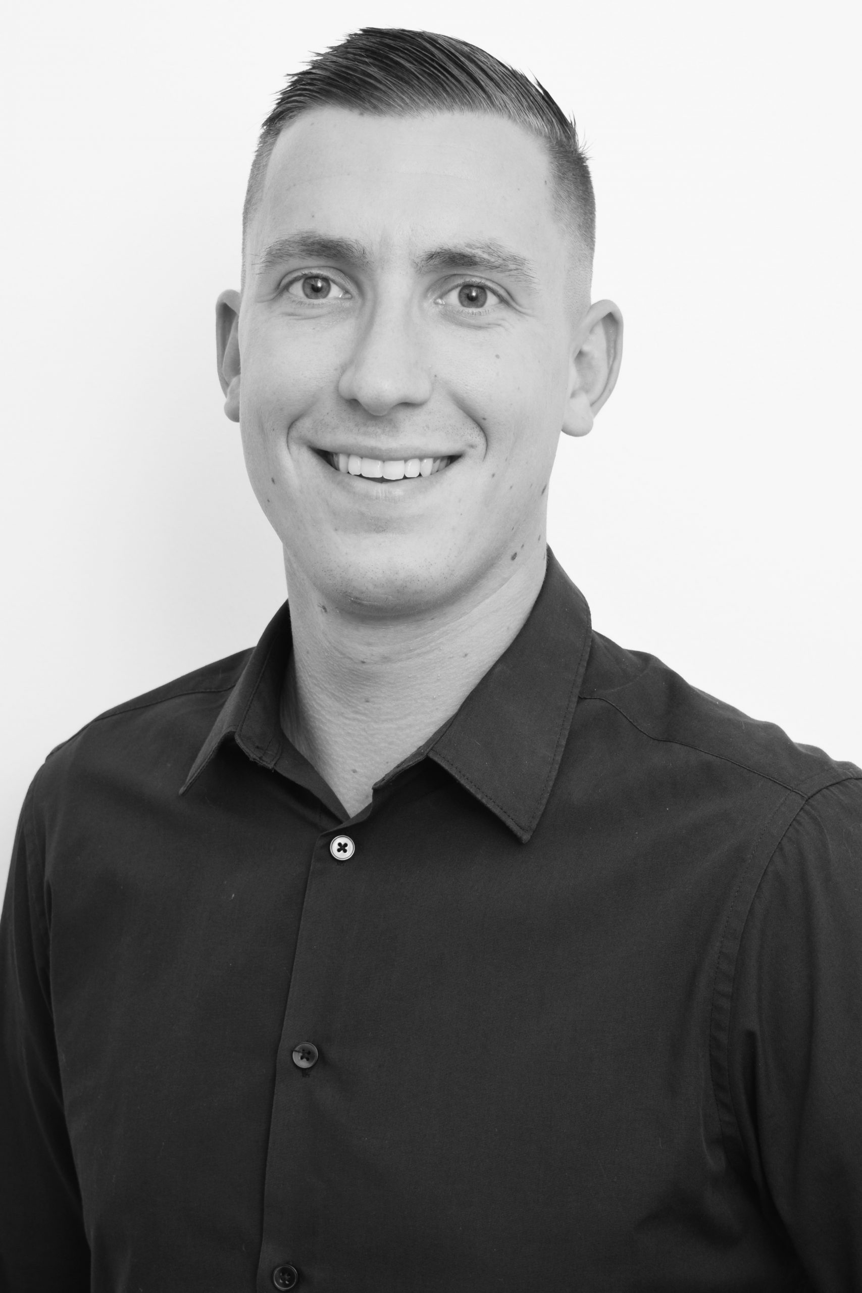Jakob Pallanich